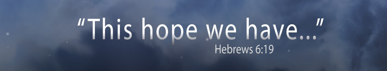 cropped-hope1.jpg